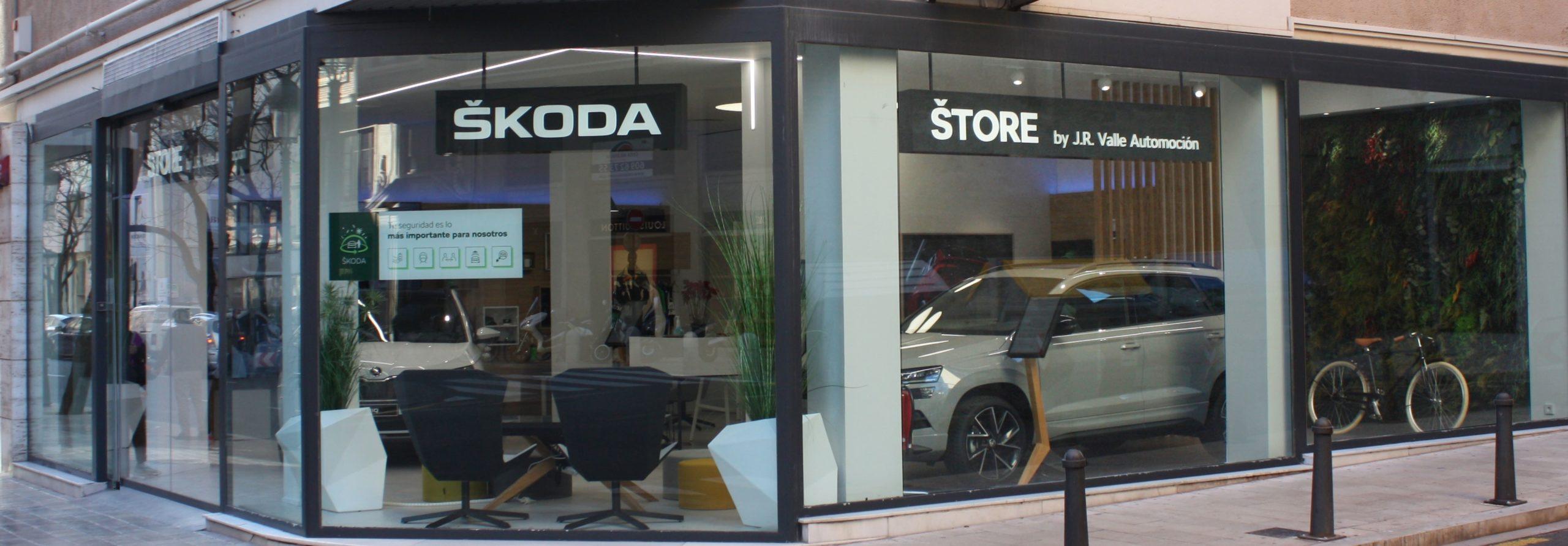 fecha-skoda-city-store-valencia