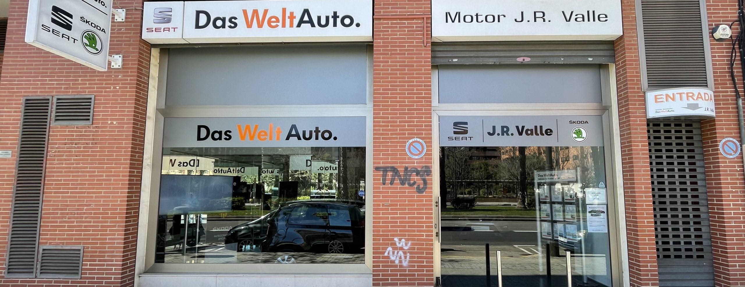 fechada-dasweltauto-jr-valle