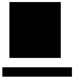 icon servicio recambios