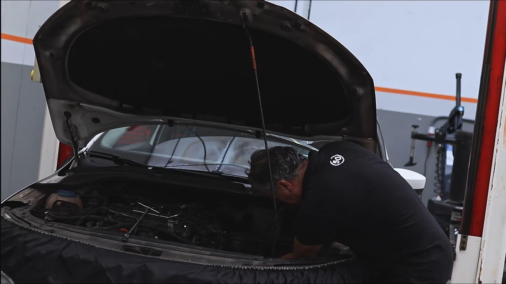 reparaciones-vehiculos-seat-jr-valle