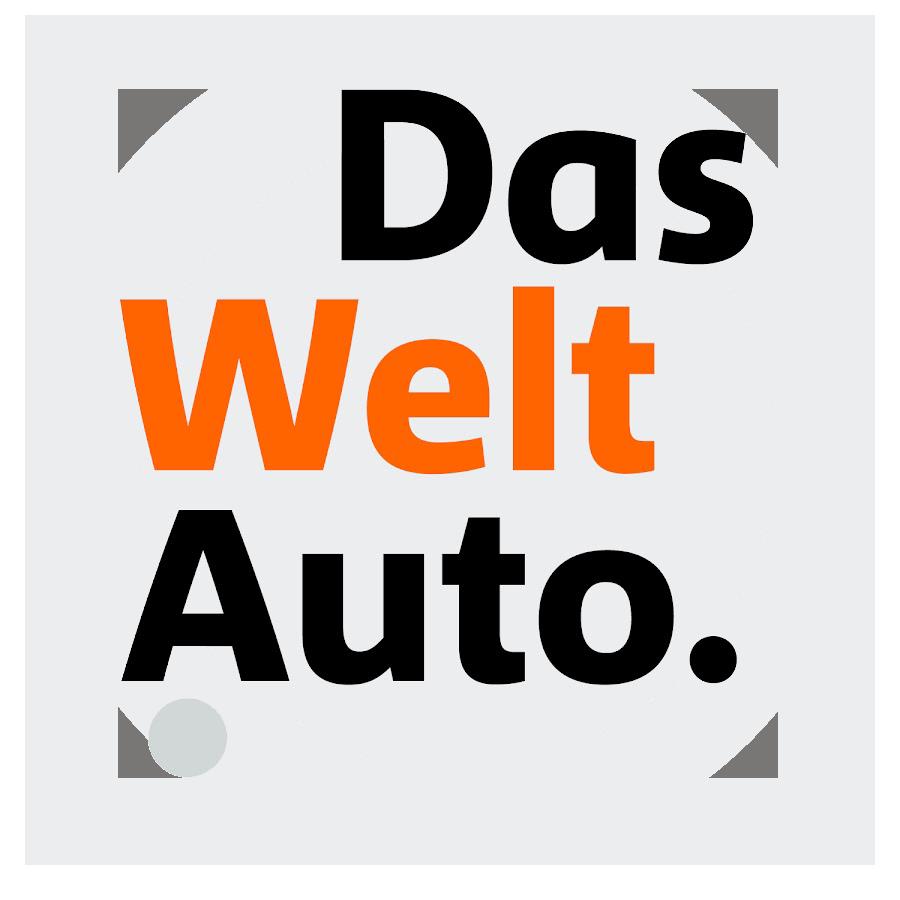 logo-dwa-mod