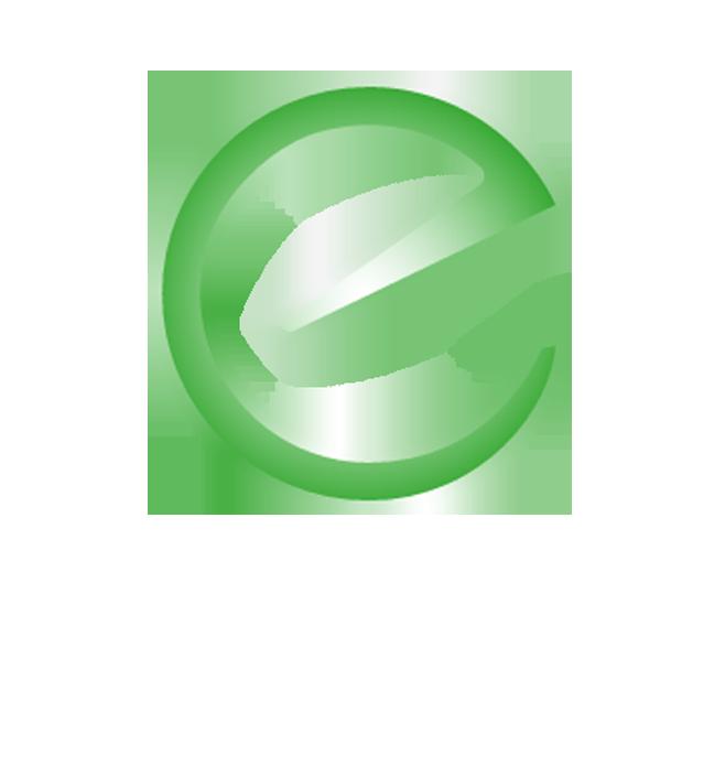 logo-eMobility-vertical